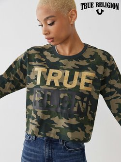True Religion offers in the True Religion catalogue ( More than a month)