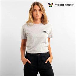TSHIRT STORE catalogue ( Expired )