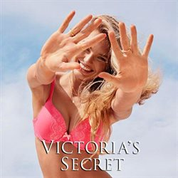 Victoria's Secret offers in the London catalogue
