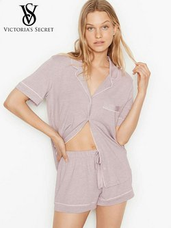 Victoria's Secret offers in the Victoria's Secret catalogue ( More than a month)