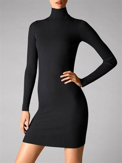 Knitted  dress offers in the Wolford catalogue in London