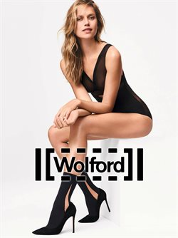 Pumps offers in the Wolford catalogue in Hounslow