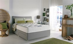 Shelving offers in the Harrison Beds catalogue in Belfast