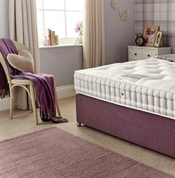 Photo frame offers in the Harrison Beds catalogue in London
