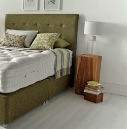 EBook offers in the Harrison Beds catalogue in London