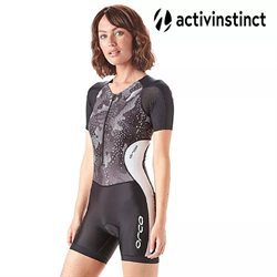 Active Instinct offers in the London catalogue