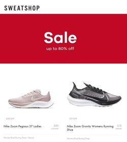 Sweatshop offers in the Sweatshop catalogue ( 10 days left)
