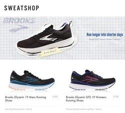 Sweatshop offers in the Sweatshop catalogue ( 24 days left)