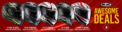 Sports Bike Shop offers in the London catalogue