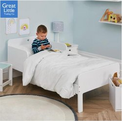 Toys & Babies offers in the Great Little Trading Co. catalogue ( 5 days left)