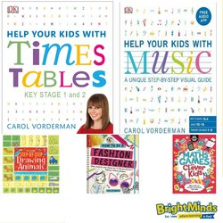 Bright Minds offers in the Bright Minds catalogue ( More than a month)