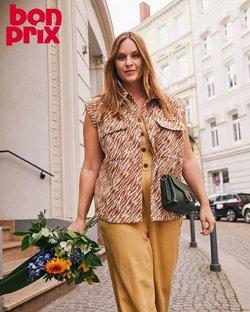Bonprix offers in the Bonprix catalogue ( More than a month)