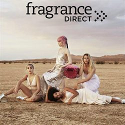 Fragrance Direct offers in the London catalogue