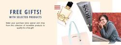 Fragrance Direct coupon ( 12 days left )