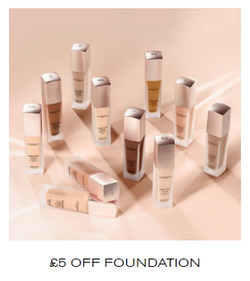 Elizabeth Arden coupon in Leeds ( 11 days left )