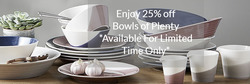 Royal Doulton coupon in Sheffield ( 3 days left )
