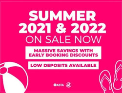 Barrhead Travel coupon in Kidderminster ( 8 days left )