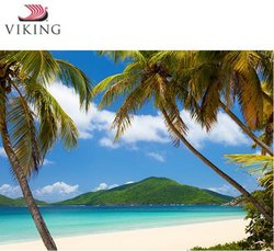 Travel offers in the Viking River Cruises catalogue ( 5 days left)