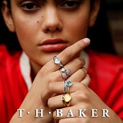 T.H. Baker offers in the Stourbridge catalogue