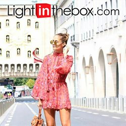 Light in the Box offers in the Helmsley catalogue