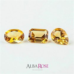 Alba Rose offers in the London catalogue