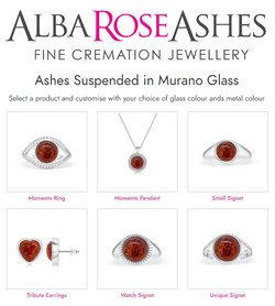 Alba Rose catalogue ( 3 days ago )