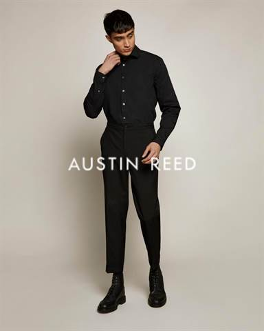 Austin Reed Stores In Glasgow Opening Times Store Locator
