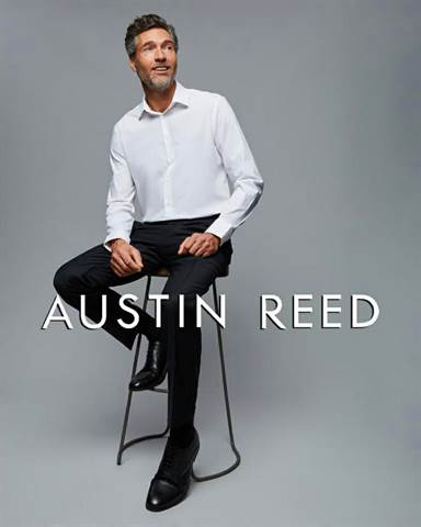 Austin Reed Stores In Chester Opening Times Store Locator