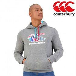 Canterbury catalogue ( More than a month )