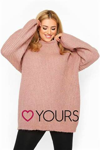 Yours Clothing Sheffield Meadowhall Sale Opening Times