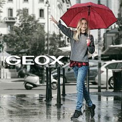 GEOX offers in the London catalogue