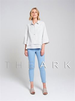 ARK Clothing offers in the London catalogue