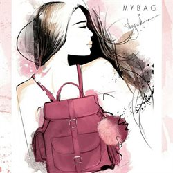 My Bag offers in the London catalogue