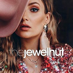 The Jewel Hut catalogue ( More than a month )