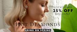 The Jewel Hut coupon ( 11 days left )