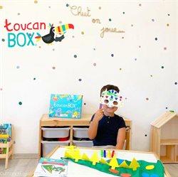 Toucan Box catalogue ( 7 days left )