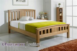 Oakworth Furniture offers in the London catalogue