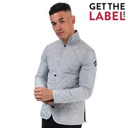 Getthelabel catalogue ( 28 days left )