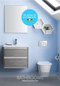 Garden & DIY offers in the MKM Building Supplies catalogue in Brighton