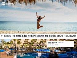 Bluebay Hotels catalogue ( 5 days left )