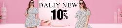 Choies coupon ( 2 days ago )