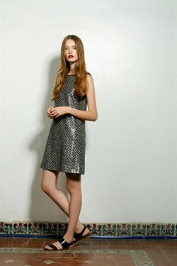 Party dress offers in the Indi & Cold catalogue in London