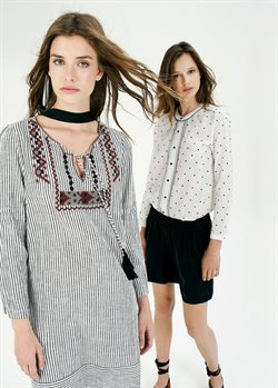 Skirt offers in the Indi & Cold catalogue in London