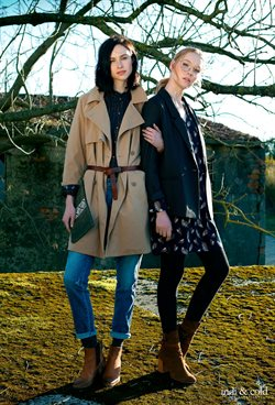 Print dress offers in the Indi & Cold catalogue in London