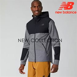 New Balance catalogue in Belfast ( 22 days left )