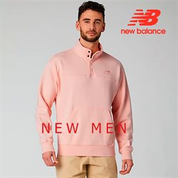 New Balance catalogue in Wolverhampton ( More than a month )