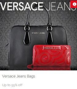 Brands Village offers in the London catalogue