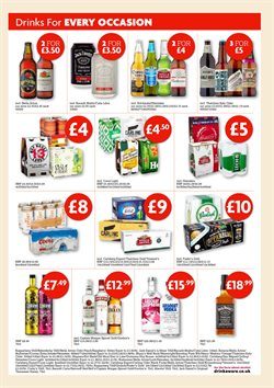 Tools offers in the Filco Supermarkets catalogue in Bridgend