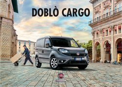 Cars, Motorcycles & Spares offers in the Fiat catalogue ( More than a month)