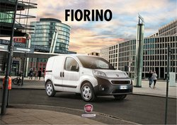 Cars, Motorcycles & Spares offers in the Fiat catalogue in London ( More than a month )